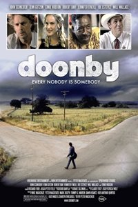 Doonby movie poster