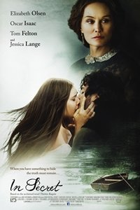 In Secret (Therese) movie poster