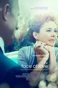 Face of Love movie poster
