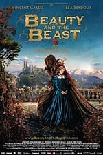 Beauty and the Beast (La belle et la bete)