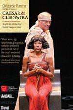 Stratford Festival: Caesar & Cleopatra