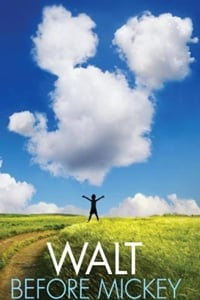 Walt Before Mickey - San Diego Reader