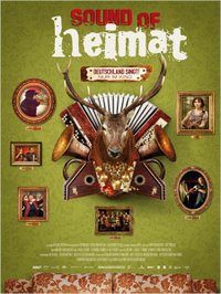 Sound of Heimat — Deutschland singt movie poster