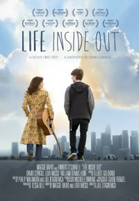 Life Inside Out movie poster