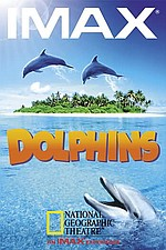 Dolphins (2012)