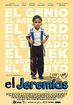 Jeremy (El Jeremías)