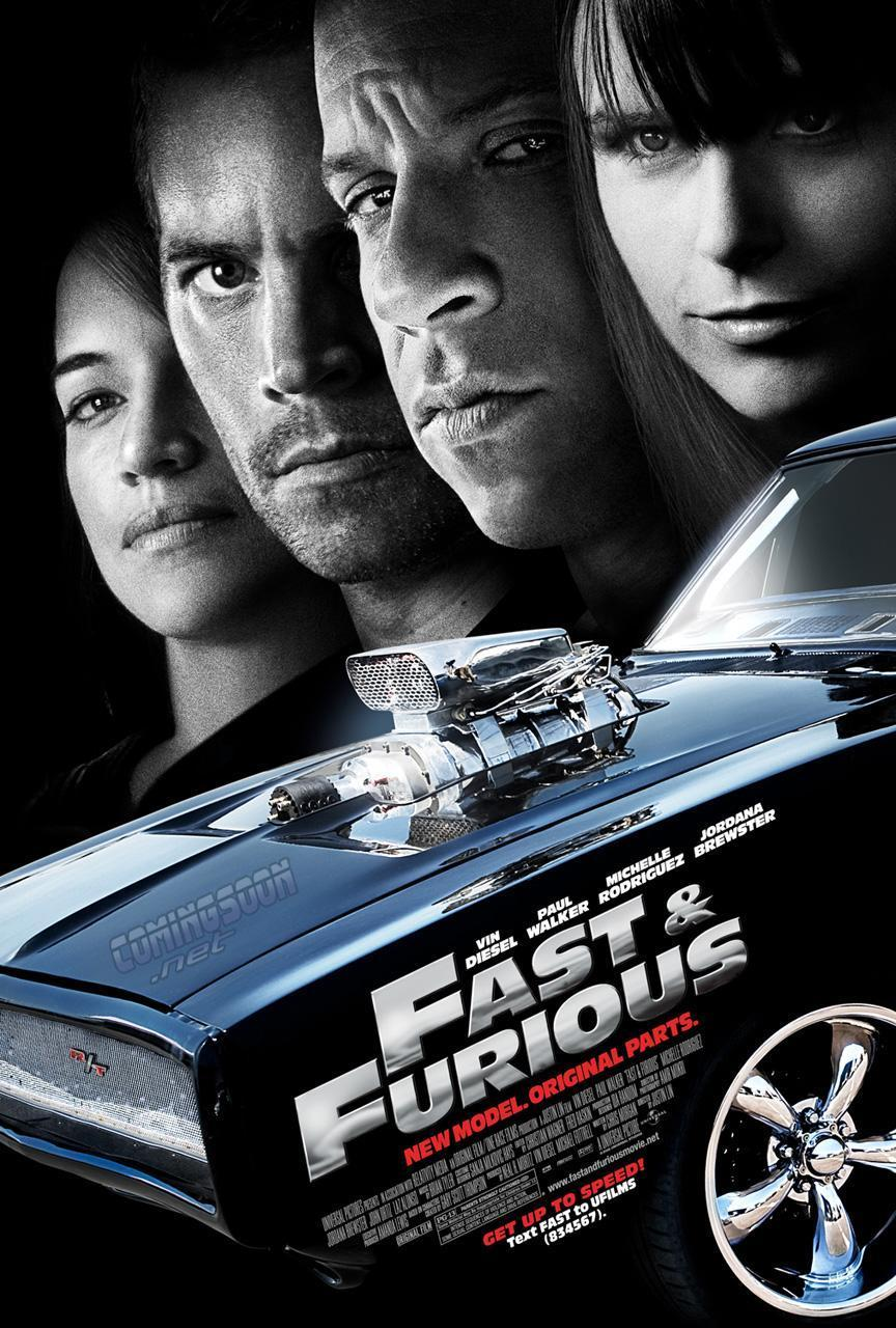 fast and furious san diego reader