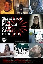 Sundance Shorts 2016