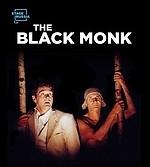 Black Monk (Chyornyy monakh)
