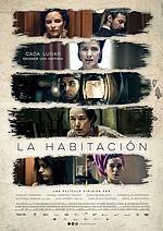 Habitación (Tales of Mexico)