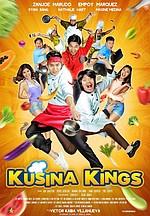 Kusina Kings