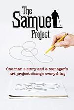 Samuel Project