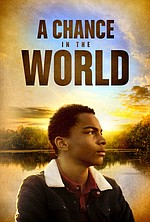 Chance in the World