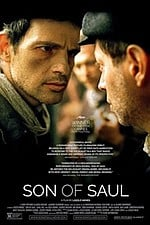 Son of Saul (Saul fia)