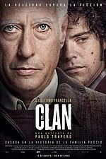 Clan (El clan)