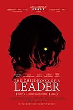 Childhood of a Leader