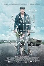 Man Called Ove (En Man Som Heter Ove)