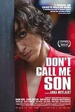Don't Call Me Son (Mae so ha uma)