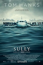Sully: The IMAX 2D Experience