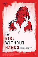 Girl Without Hands (La jeune fille sans mains)
