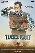 Tubelight (Hindi)