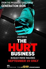Hurt Business