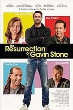 Resurrection of Gavin Stone