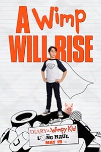 diary of a wimpy kid the long haul san diego reader