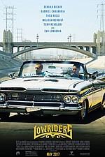 Lowriders