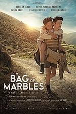 Bag of Marbles (Un sac de billes)