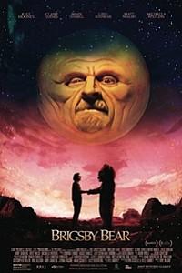 Brigsby Bear movie poster