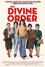 Divine Order (Die gottliche Ordnung)