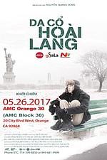 Hello Vietnam (Da Co Hoai Lang)