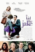 Kid Like Jake