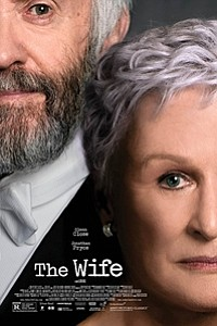Wife movie poster