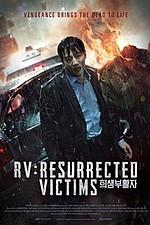 RV: Resurrected Victims