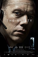 Guilty (Den Skyldige)