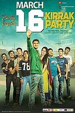 Kirrak Party (Telugu)