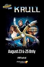 RiffTrax Live: Krull