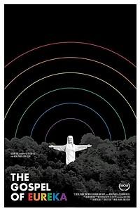 Gospel of Eureka movie poster