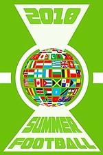 FIFA World Cup: Nigeria vs. Iceland