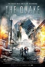 Quake (Skjelvet)
