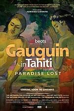 Gauguin in Tahiti:- Paradise Lost (Guigin a Tahiti: Il paradiso perduto)
