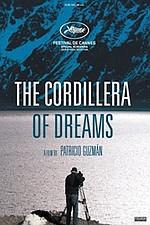 Cordillera of Dreams