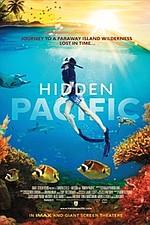 Hidden Pacific
