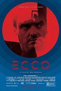 ECCO movie poster