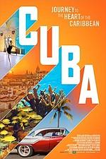 Cuba in IMAX