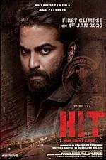 HIT (Telugu)