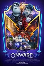 Onward Advance Screening