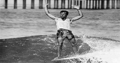 Photo Credit: San Diego Historical Society